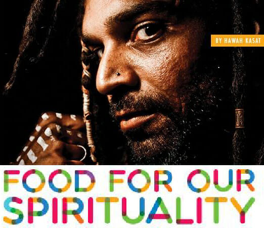 hwh_mantra_spirit