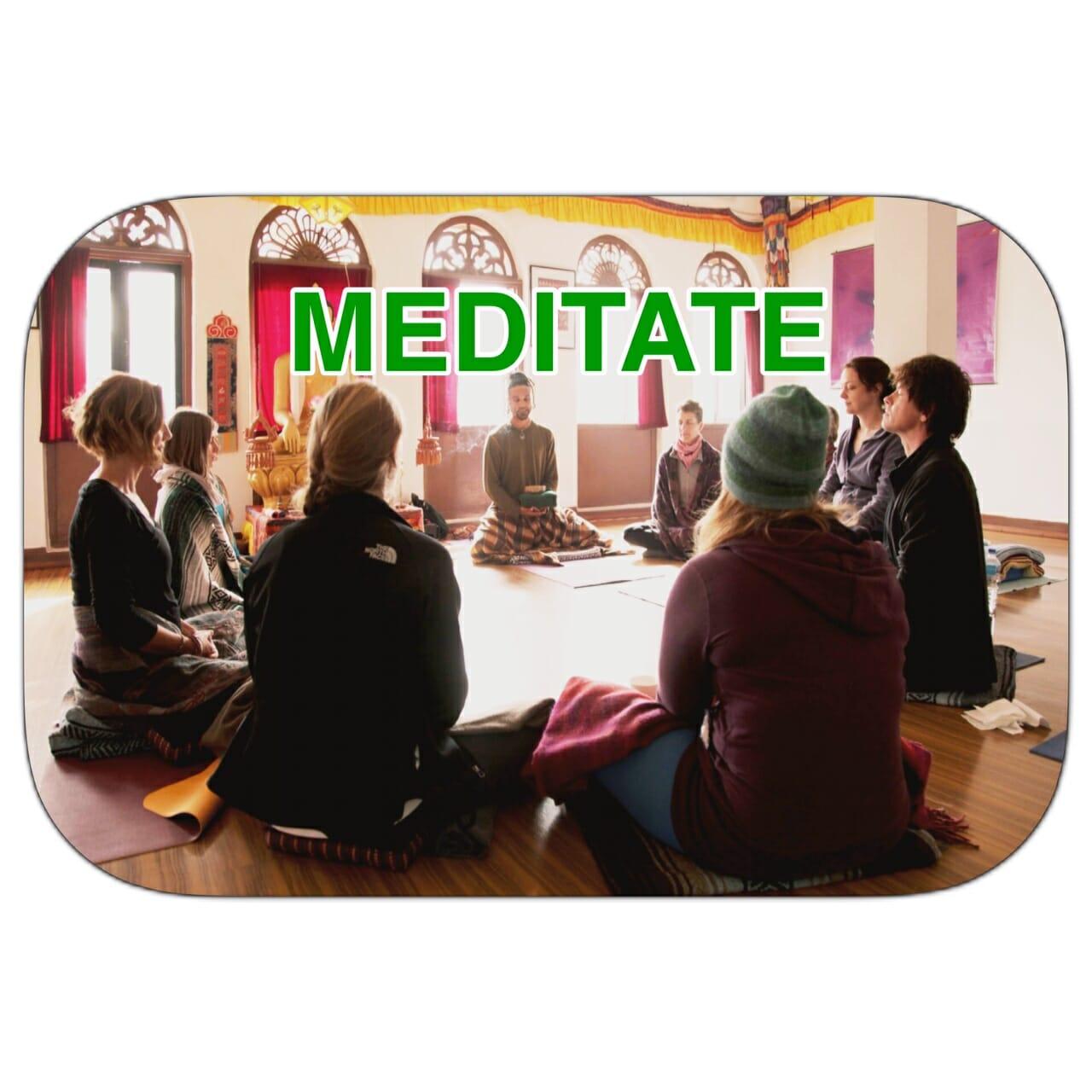 MeditateHWH_sq
