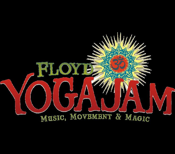 yogajam