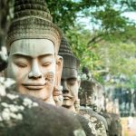 Explore Culture, Yoga & Community: A New Year's Journey in Laos & Cambodia
