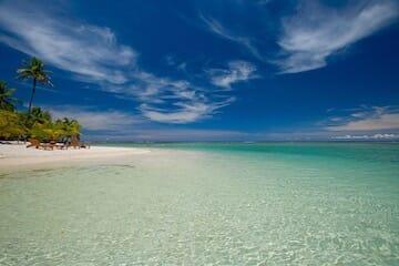 Seascapes Belize, Stann Creek District